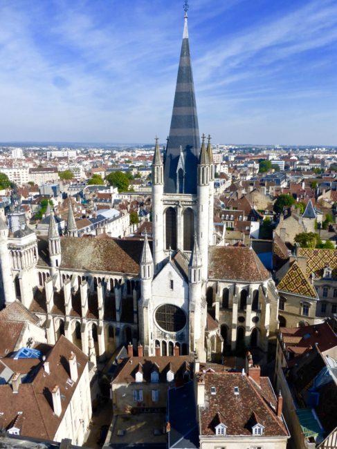 tour-philippe-le-bon-dijon-france-3-1