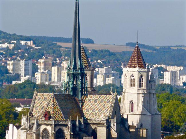 tour-philippe-le-bon-dijon-france-4-1
