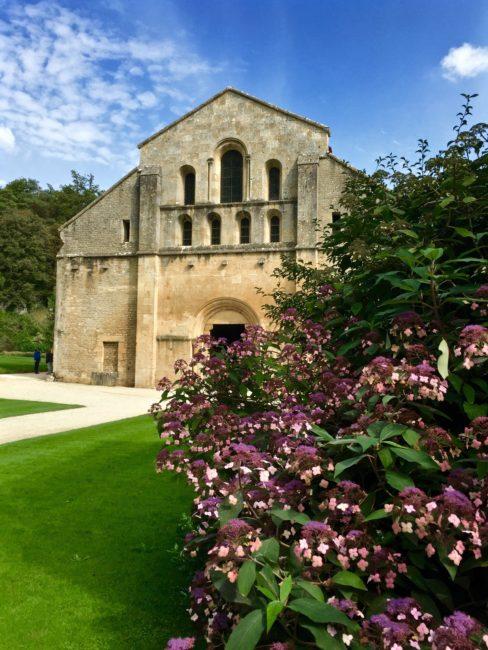 labbaye-de-fontenay-church-france-1