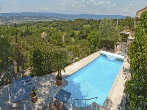terrasses-luberon-47396-1_w500